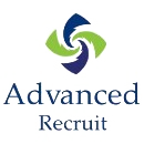 Advanced_Recruit_logo.jpg