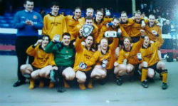 wolves_travel_-_Sawyer_Cup_Winners_1995-96.JPG