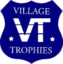 village-trophies-sheild.png